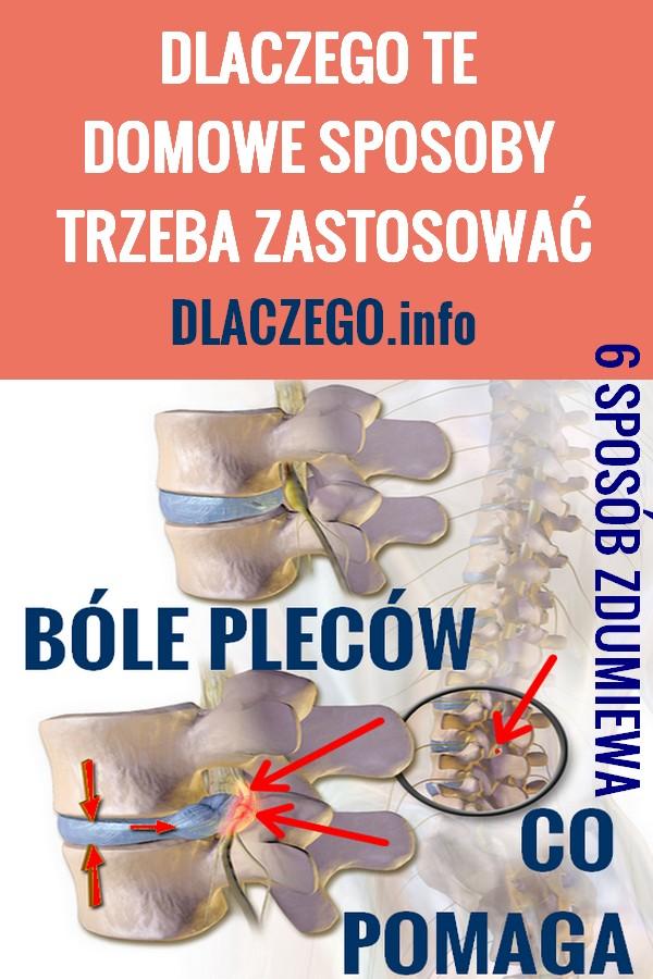 DLACZEGO.INFO-BOLE-PLECOW-CO-POMAGA-DOMOWE-SPOSOBY