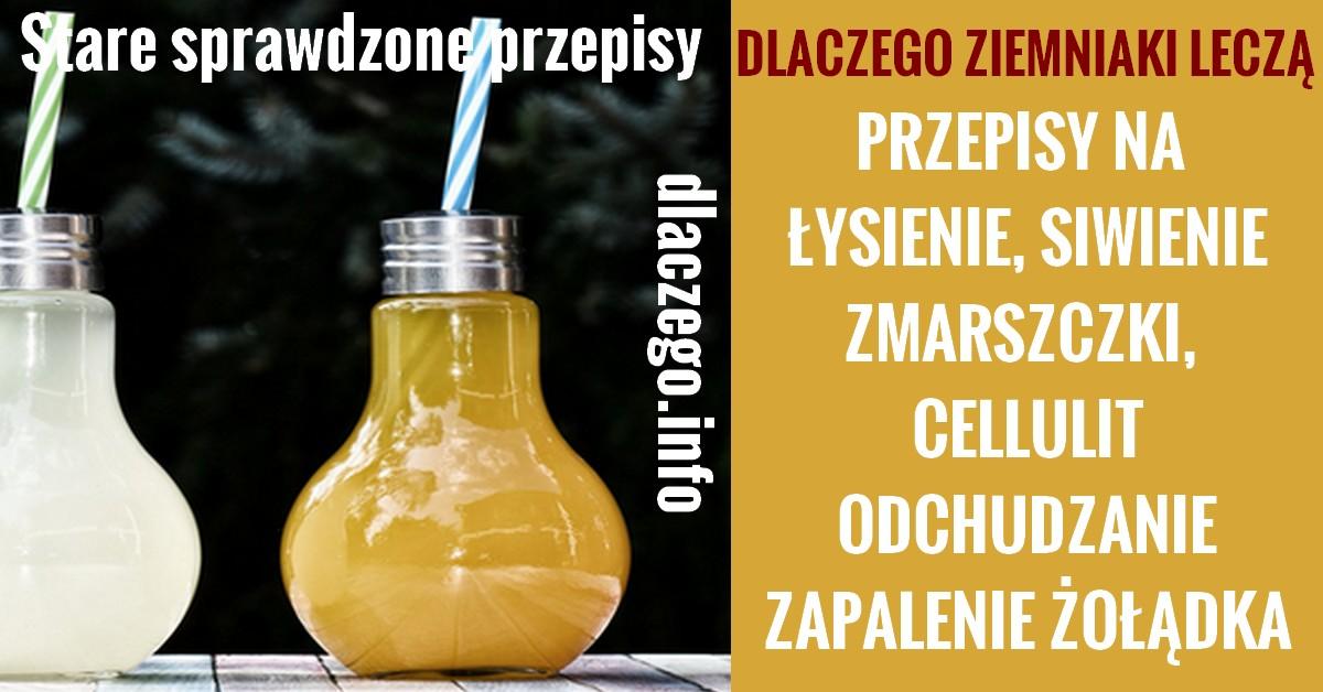 DLACZEGO.PL-ZIEMNIAKI-SOK-ZIEMNIAKOW-OBIERKI-PRZEPISY