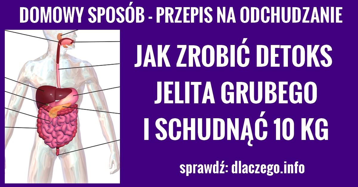 dlaczego.info-detoks-jelita-grubego-PRZEPIS