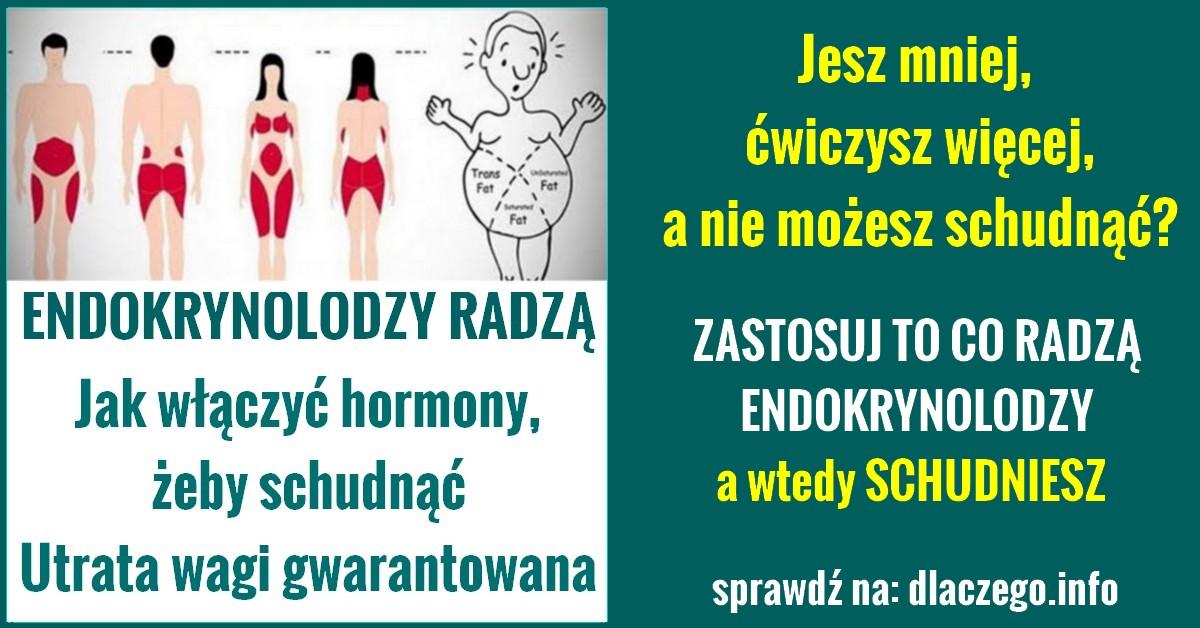 dlaczego.info-jak-schudnac-wlacz-hormony-rady-endokrynologow