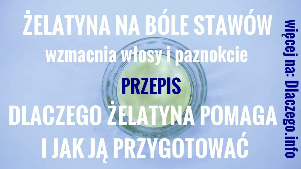 DLACZEGO.INFO-ZELATYNA-NA-STAWY-JAK-JA-STOSOWAC-PRZEPISY-DOMOWE